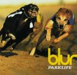 Blur-Parklife.jpg