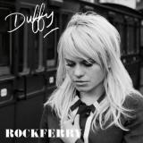 Duffy-Rockferry.jpg