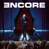Eminem-Encore.jpg
