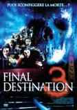 FINAL_DESTINATION_3.jpg