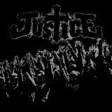 Justice-Dance.jpg