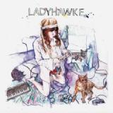 Ladyhawke-Ladyhawke.jpg