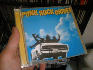 PunkRockDrive.jpg