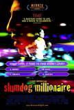Slumdog+Millionaire++Poster.jpg