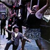 The_Doors_Strange_Days_Front.jpg