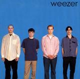 Weezer-weezer.jpg