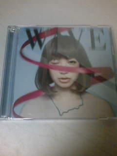 YUKI-wave.jpg