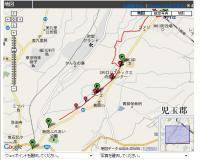 030★地図