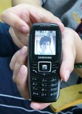 20061001200343.jpg