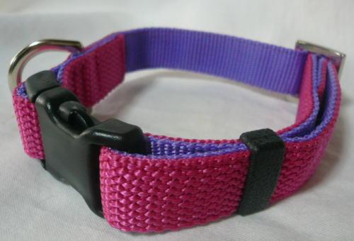 PPテープ縫い合わせカラー