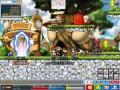 Maple090819_175341.jpg