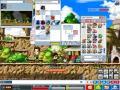 Maple090907_211615.jpg