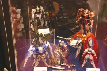 東京おもちゃショー2009_01