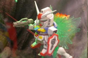 東京おもちゃショー2009_02