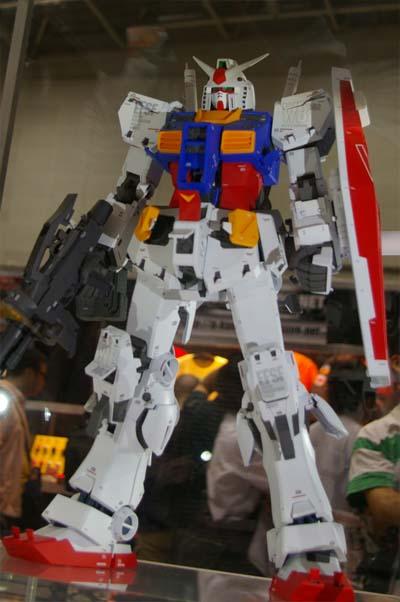 GUNDAM BIG EXPO 03