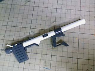 MGガンダムVer2 30