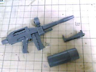 MGガンダムVer2 32