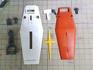 MGガンダムVer2 36