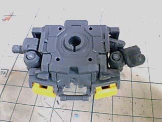 MGガンダムVer2 05