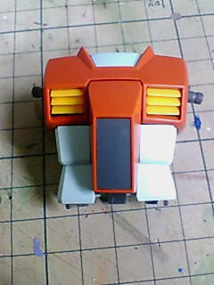 MGジムVer2 02