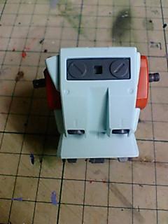 MGジムVer2 05