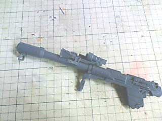 MGシナンジュ34