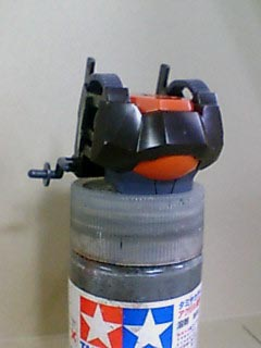 HGシュツルム02