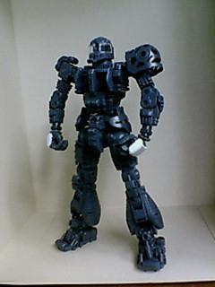 MGホワイトオーガ01