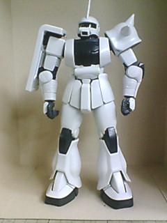 MGホワイトオーガ06