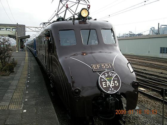 DSCN1301-1.png