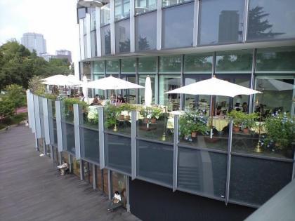 テラスレストラン.JPG