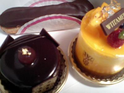 CA350017ケーキ
