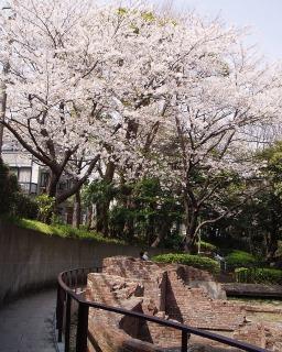 元町公園03