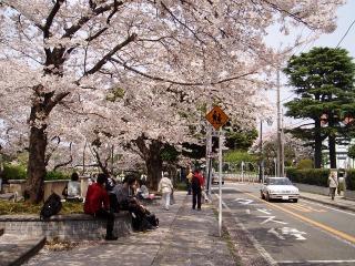 元町公園02