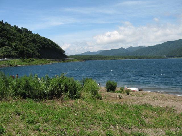 西湖  (6)