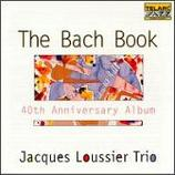 Bach Book - 40th Anniversary Album
