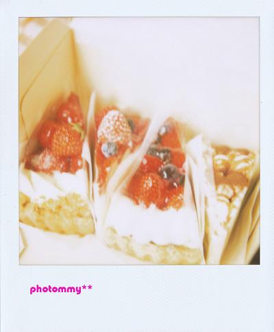 ケーキ010507
