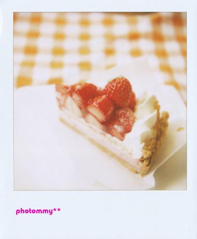 ケーキ020507
