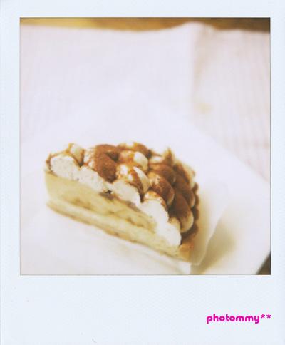 ケーキ030507