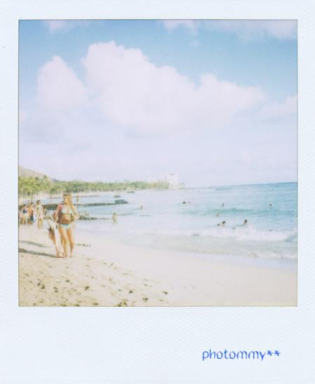 beachgirl0626