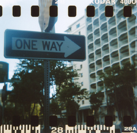 oneway0724