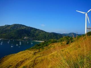 プーケット タイ 観光ツアー 生活 ダイビング