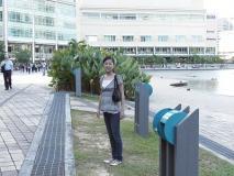 プーケット マレーシア visa取得 タイ 夜遊び