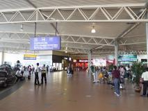 マレーシア 飲茶 プーケット visa取得 観光ツアー