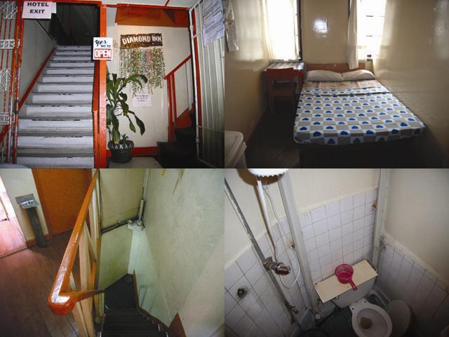 bahotel2.jpg