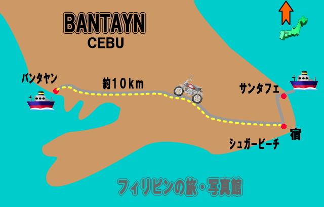 bantayan_city080927.jpg