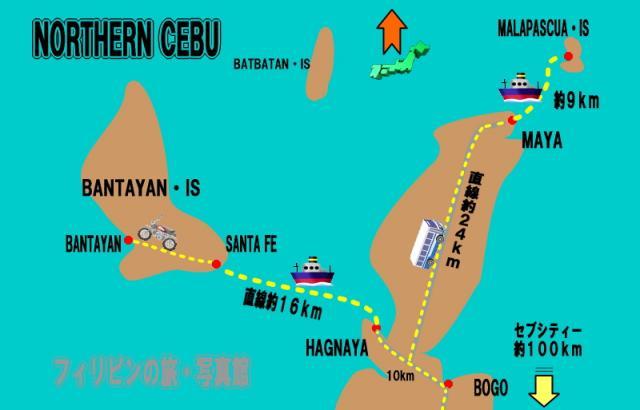 bantayan_malapascua080926.jpg