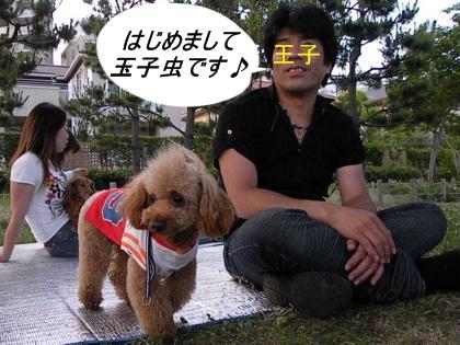 54_20090615073958.jpg