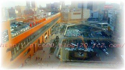 NEC_03472.jpg