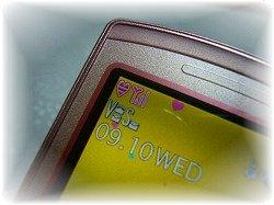 s-P1110201.jpg